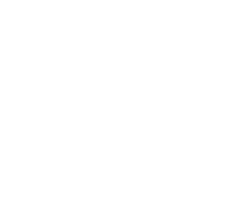 Draw folio logo cover